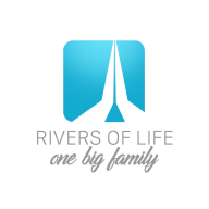 Rivers of Life Church